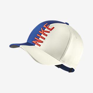 3a9c5818c Golf Hats, Visors and Caps. Nike.com