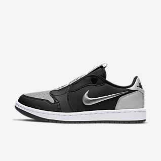 nike jordan scarpe donna