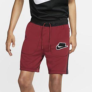 b1adcbfa60fe Comprar shorts para hombre . Nike.com ES