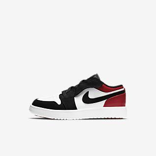 ca234c2f41 Comprar en línea tenis Jordan. Nike.com ES