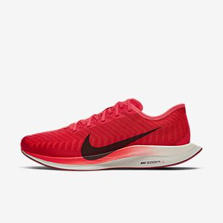 Rot Schuhe. DE