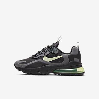Neu Damen Au Nike Air Max 90 Grau Minze Rosa Laufschuhe
