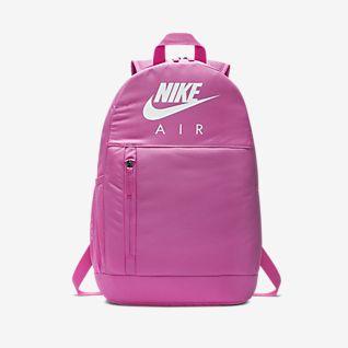Mochilas Para Mujer De Escuela Nike Ropa, Bolsas y Calzado