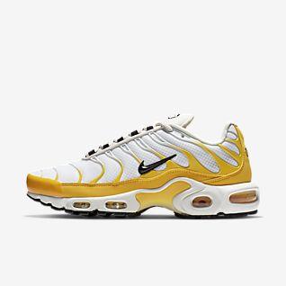 Damen Air Max Plus Schuhe. Nike.com AT