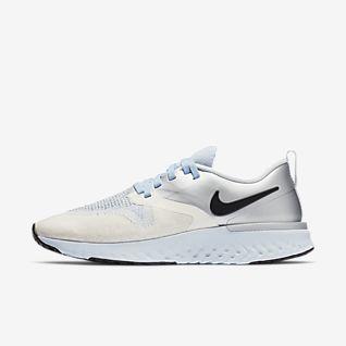 Comprar Nike Odyssey React Flyknit 2 Premium