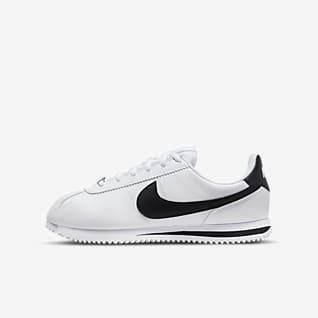 3e9f8ff6 Cortez shoes. Nike.com IN