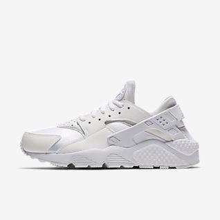 nike huarache sneakers addict