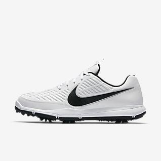 scarpe 27 nike