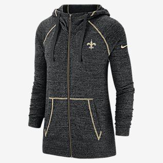 aa1c2320 Women's Football Hoodies & Pullovers. Nike.com