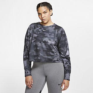 Women's Plus Size  Nike com