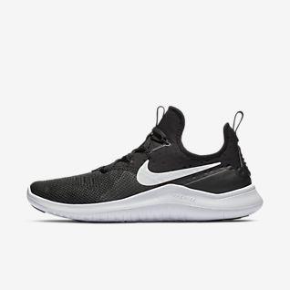 Training \u0026 Gym Athletic Shoes. Nike.com