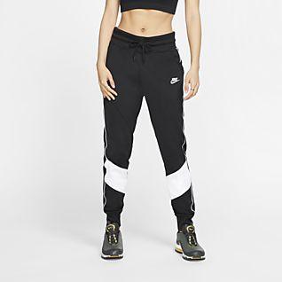 Women\u0027s Sale Joggers \u0026 Sweatpants. Nike.com