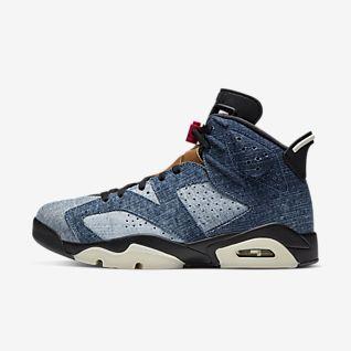 Nike Air Schuhe. Nike BE