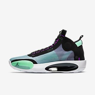 coupon code best prices authentic Jordan Shoes. Nike IN