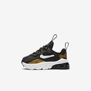 Sell and buy Nike Air Max Thea Black Cheetah Print Bling