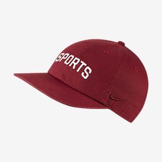 3dd81775c Men's Hats, Caps & Headbands. Nike.com