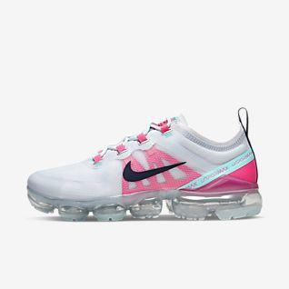cheap nike sportswear womens,nike sportswear womens Shoes