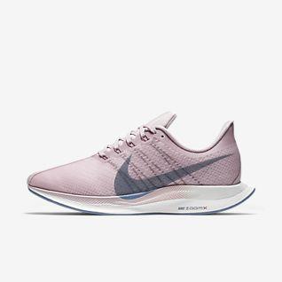 Comprar Nike Zoom Pegasus Turbo