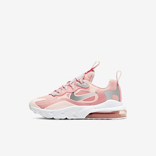 Filles Chaussures. Nike FR