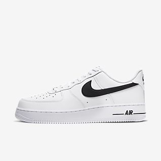 Mens Shoes. Nike.com