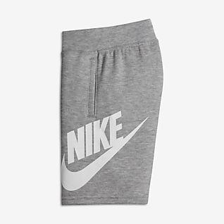 Bambino Allenamento & palestra Pantaloncini. Nike IT