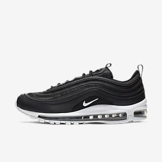 Negro Air Max 97 Calzado. Nike US