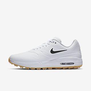 Chaussures et baskets de golf pour homme. FR