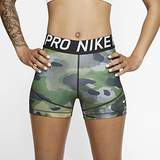nike shorts on sale womens