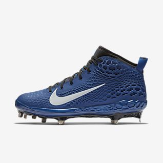 b83c61740df Mike Trout. Nike.com