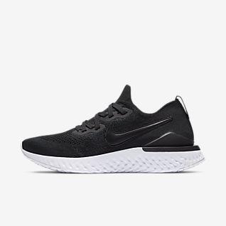 CH SchuheNike Sale Damen Nike Flyknit JFK1cl