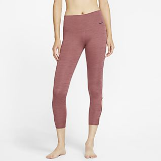 special buy many choices of best selection of 2019 Women's Leggings & Tights. Nike.com