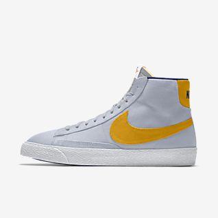 Blazer Schuhe im ShopNike Deine Ordere AT yYf76vbg