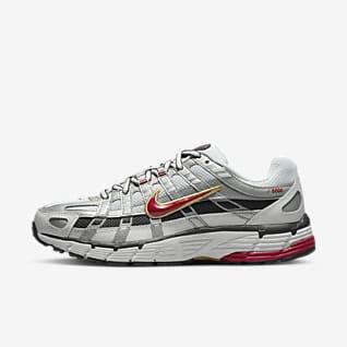 meilleur service 236c2 03695 Women's Trainers & Shoes. Nike.com GB
