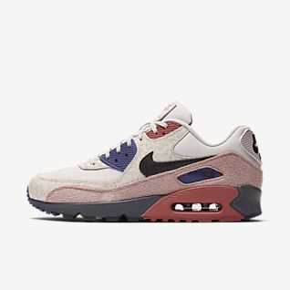 hot product official online retailer Air Max 90 Shoes. Nike IN