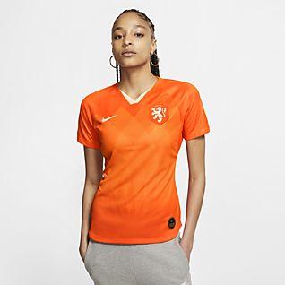fb6e384bb4033e T-shirty i Koszulki Damskie. Nike.com PL
