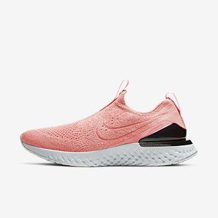 Nike air max 90 ultra 2.0 chaussure blanc rouge cadet