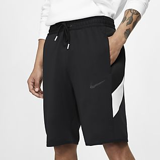a61650df Men's Basketball Shorts. Nike.com
