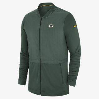 aaf63fb1 Men's Nike Shield Clothing. Nike.com