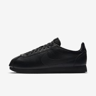 Nike Cortez Shoes & Trainers. Nike AU