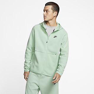Ongebruikt Jackets, Gilets & Coats. Nike.com CA NI-89