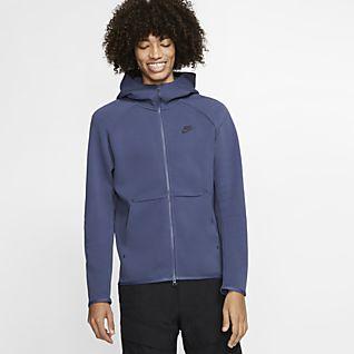 Nike Sale. Nike GB