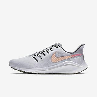 Nike Air Zoom Pegasus 35 Shield NRG Water Repellent Men's Running Shoe