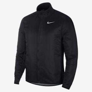 Nike Shield 2.0 Giacca Sport con Cerniera, da Donna: Amazon