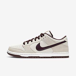 Herren Skate Schuhe. CH