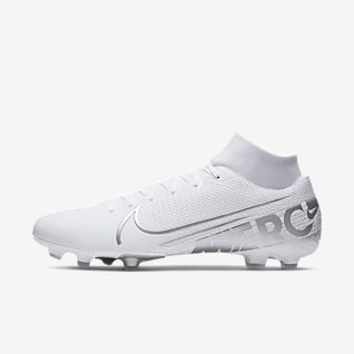online retailer e5495 79393 Men's Soccer Cleats & Shoes. Nike.com