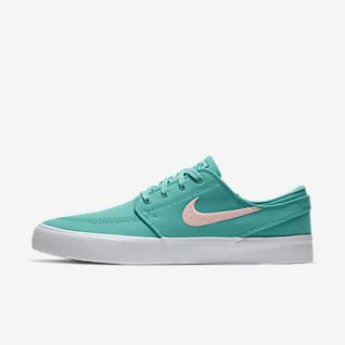 bd30c49a20 Men's Sale Skate Shoes. Nike.com