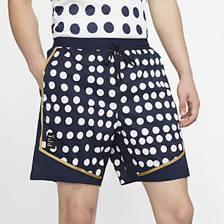 lowest discount release info on well known Running Shorts. Nike FR