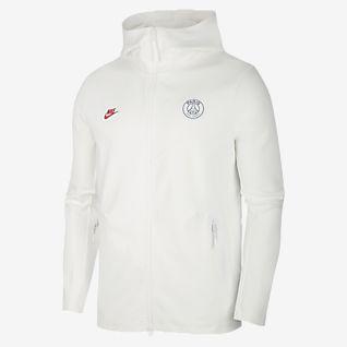 Herren Tech Fleece Hoodies & Sweatshirts. Nike DE