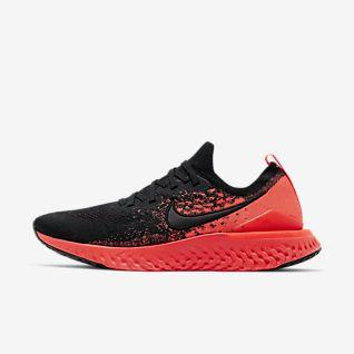 Men's Neutral Running Shoes.