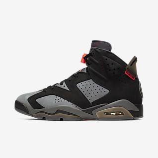 Nike Air Shoes. Nike CA